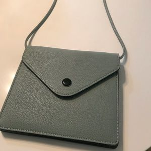 Urban Outfitters small crossbody bag